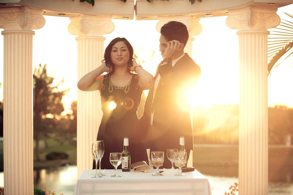 JS_wedding-2222.jpg