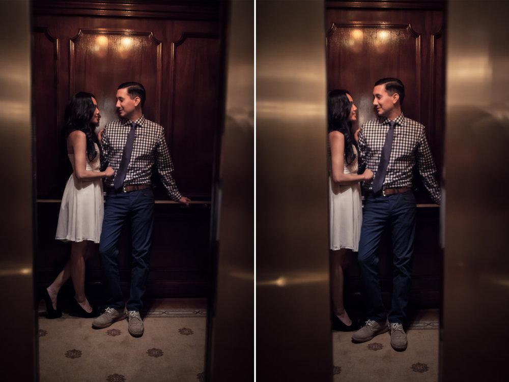 JM_engagement_elevator.jpg