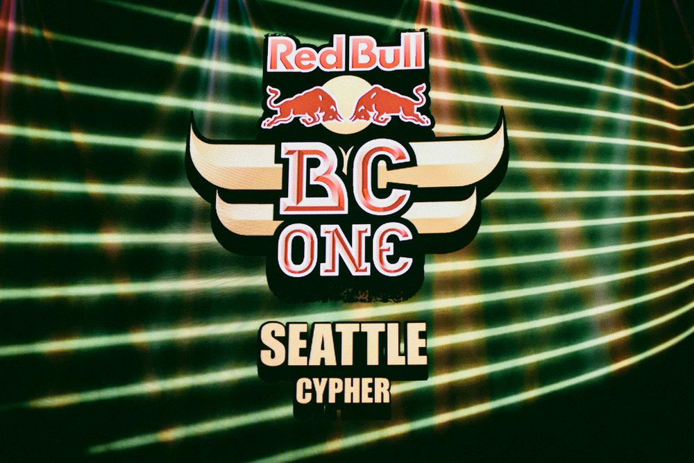 Seattle_2014-12.jpg