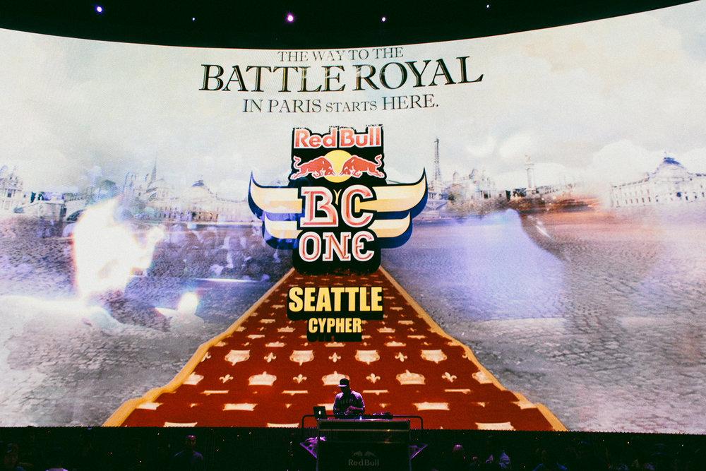 Seattle_2014-15.jpg