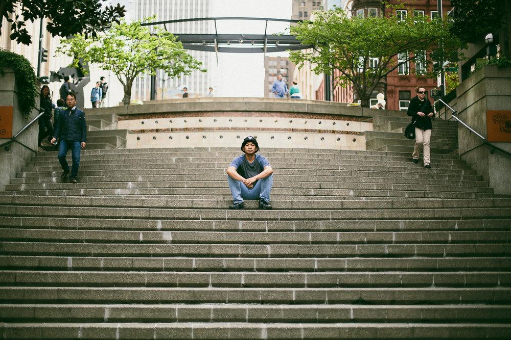Seattle_2014-19.jpg