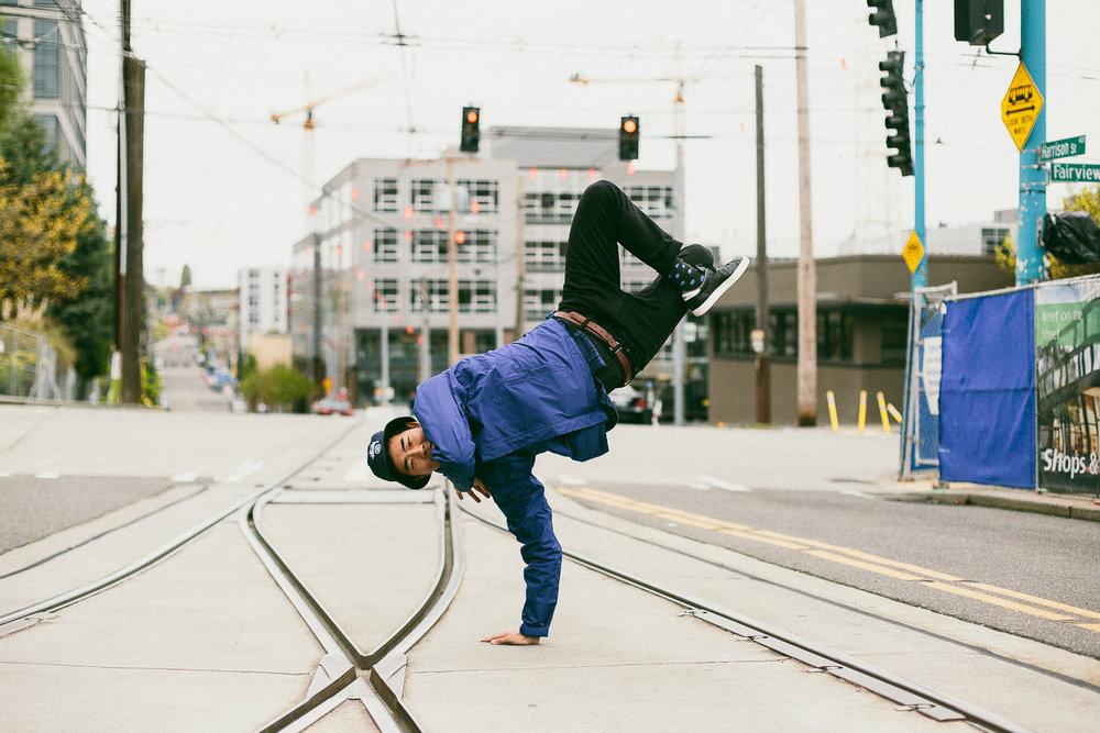 Seattle_2014-20.jpg