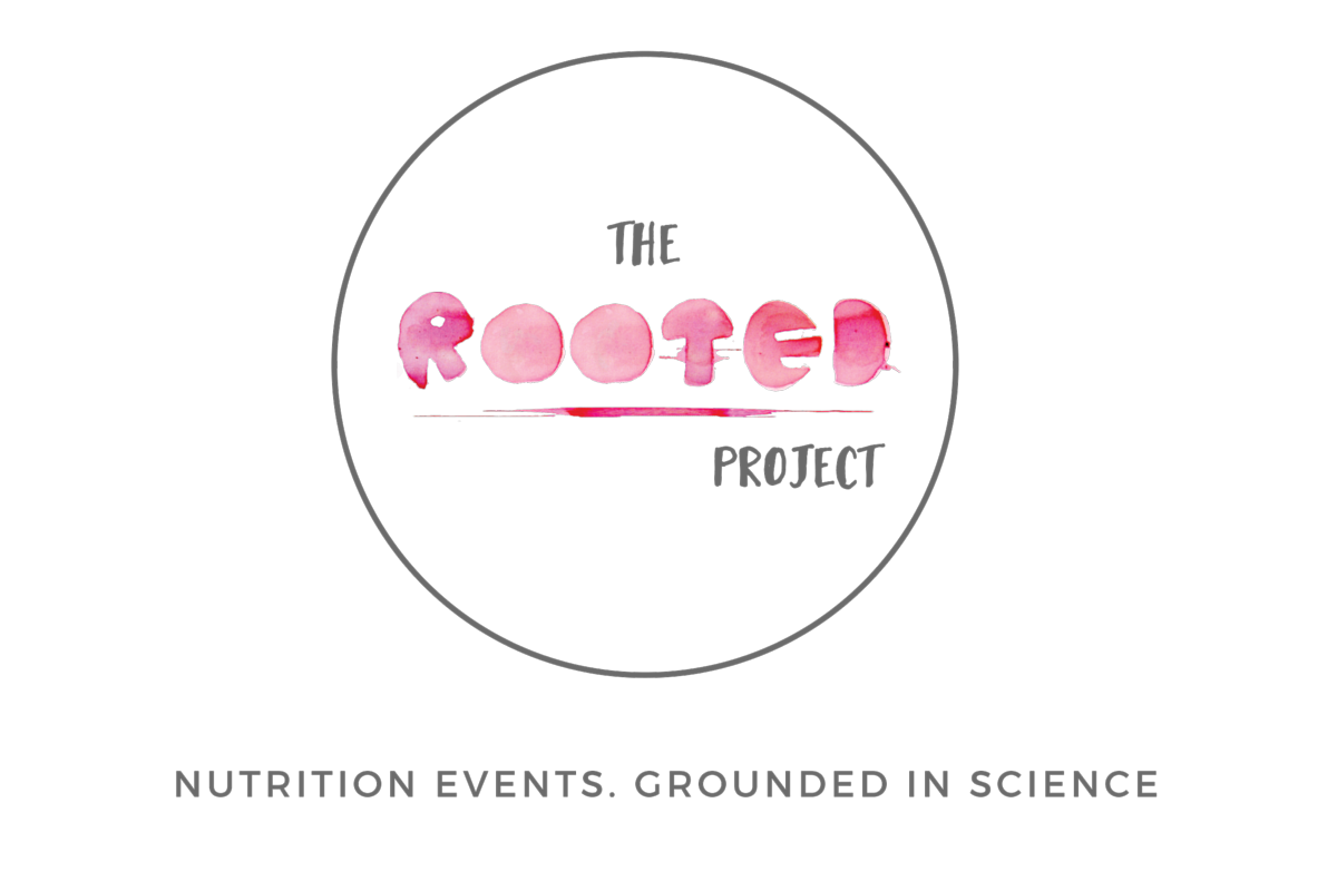 The Rooted Project