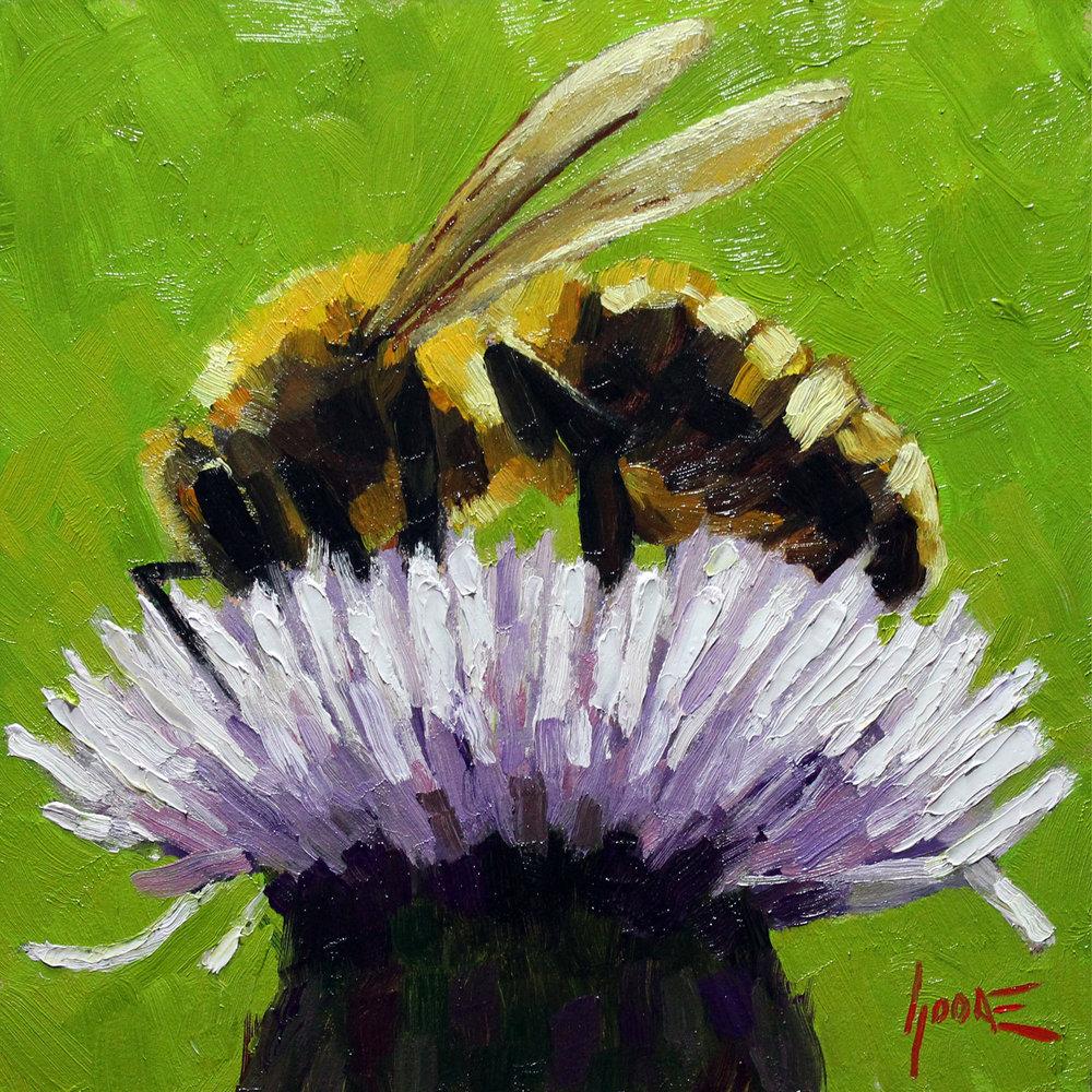 HoneyBee-No7.jpg