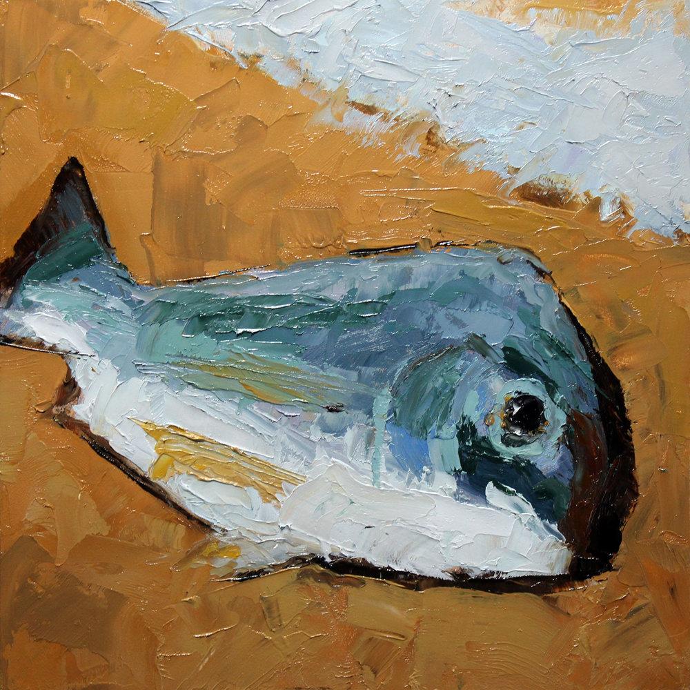 Dead-Fish-No1-step2.jpg