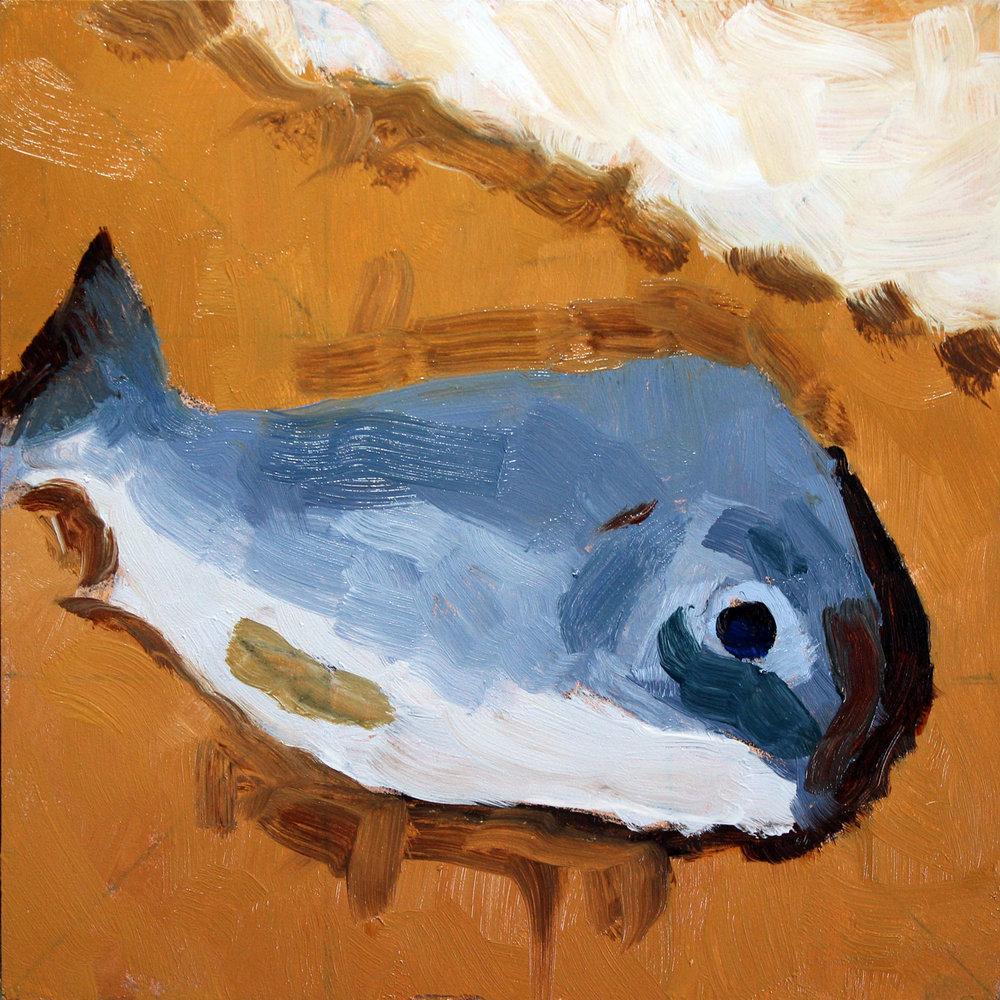 Dead-Fish-No1-step1.jpg