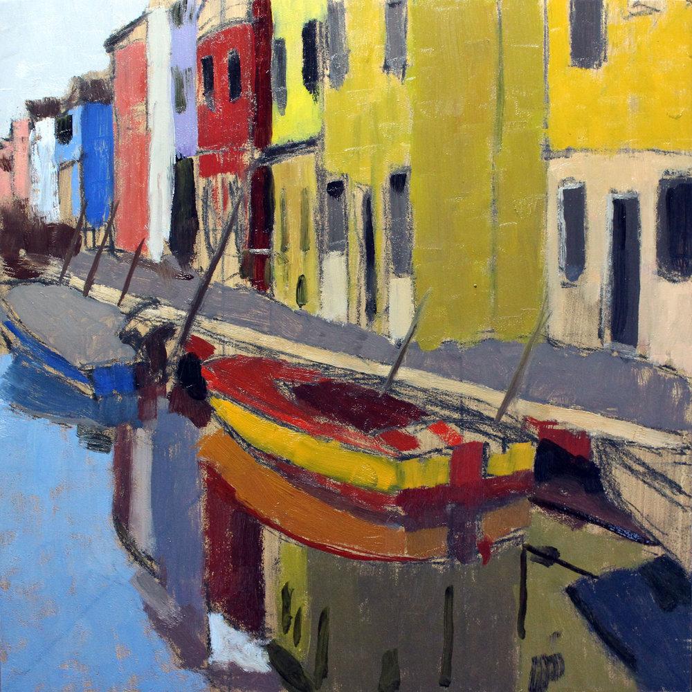Canal-Boats-step1.jpg