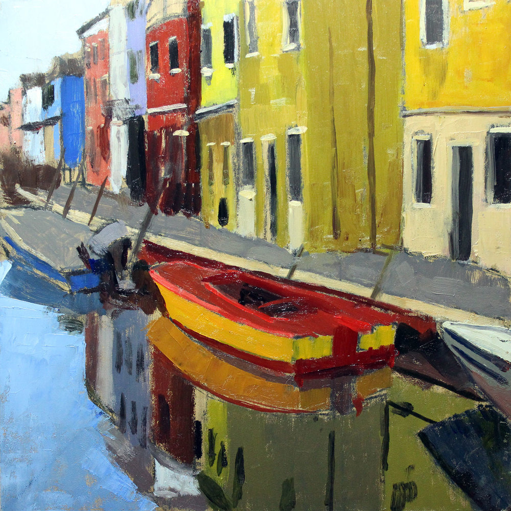 Canal-Boats-step2.jpg