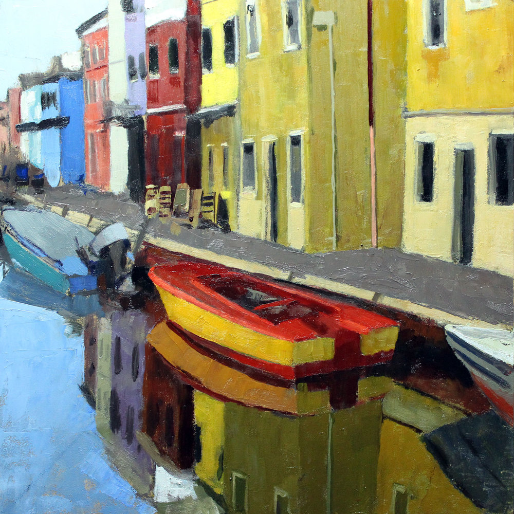 Canal-Boats-step3.jpg