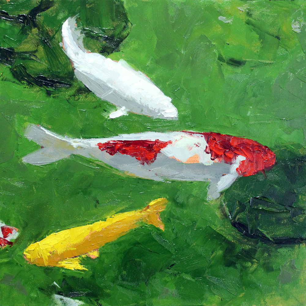 Koi-Fish-No1-step2.jpg