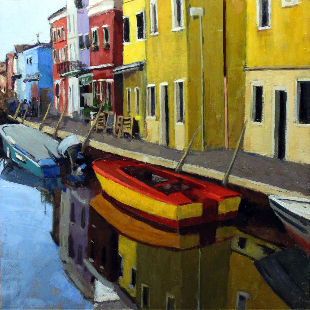 Canal-Boats-step4.jpg