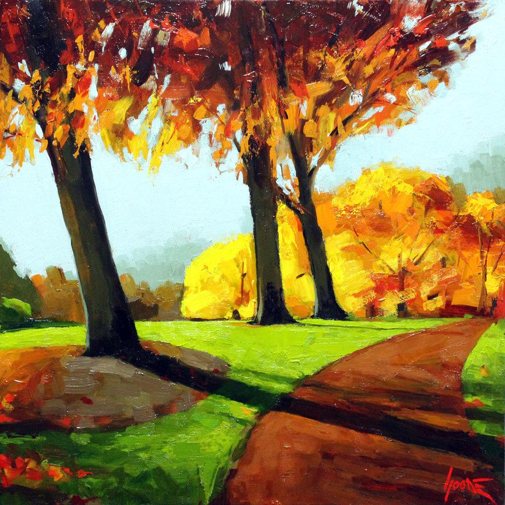 Autumn-Park.jpg