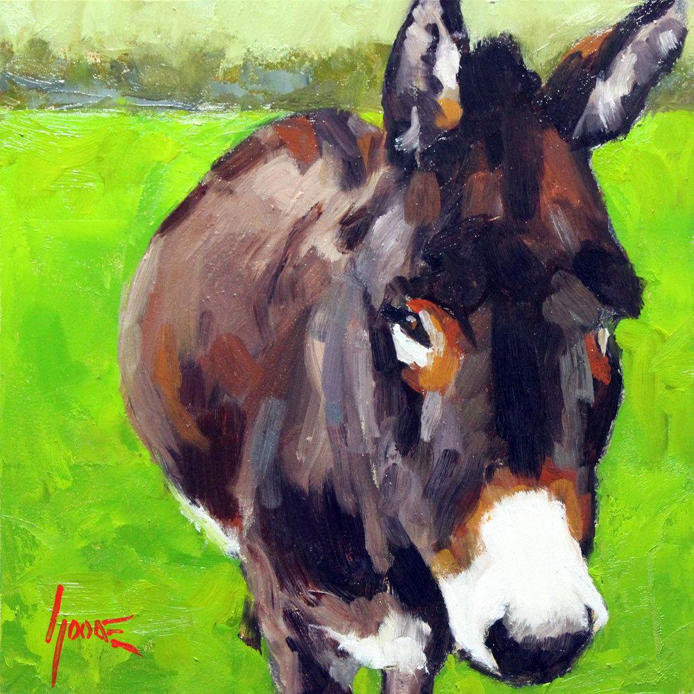 Donkey-No1.jpg