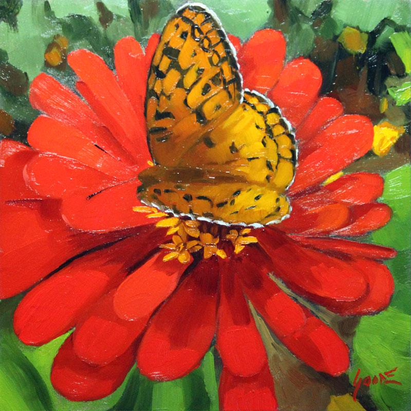 Fritillary-Butterfly-No2.jpg