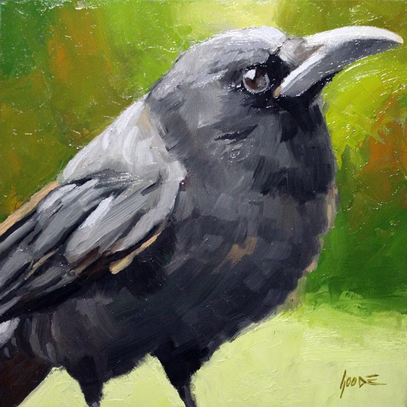 Crow-no2.jpg