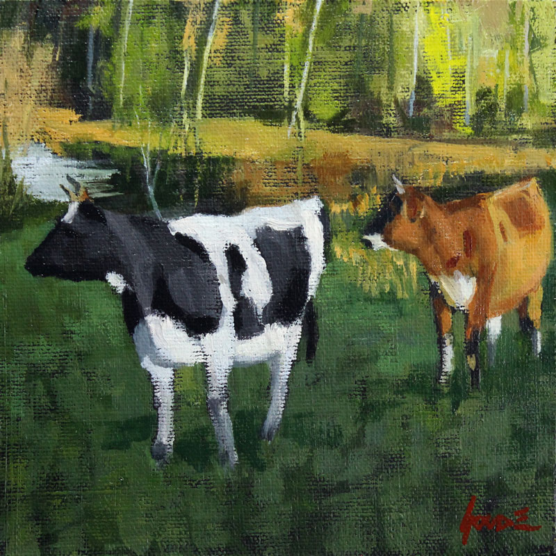 Two-Cows.jpg