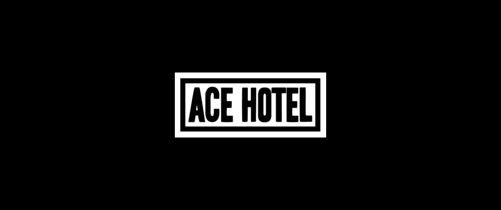 Logo-Ace-Hotel11-resize.png