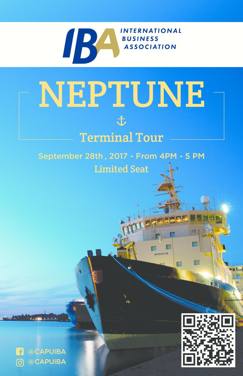 neptune_terminal.png