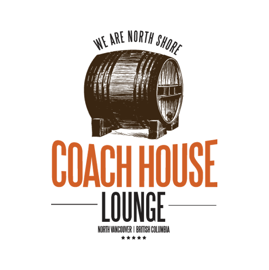 Coach House Logo.png