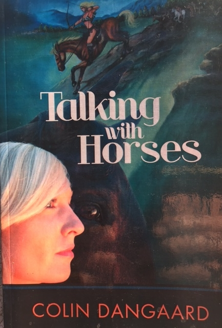 Talking-With-Horses-cover.jpg