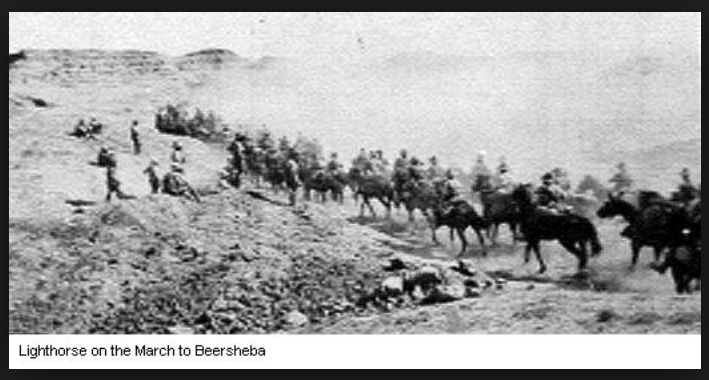 marching-to-Beersheba.png
