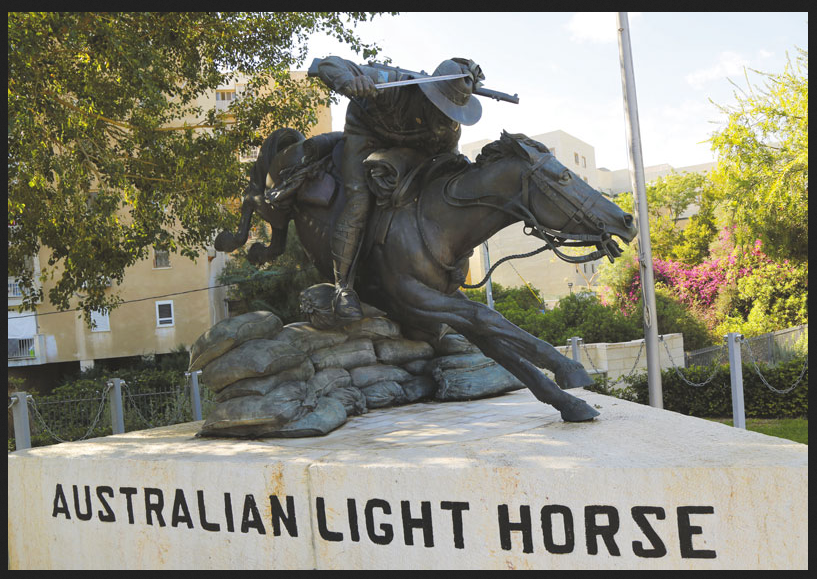 light-horse-statue-park.png