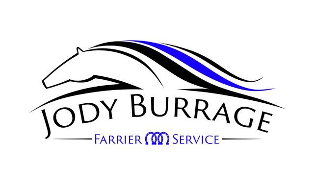Jody Burrage logo.jpeg