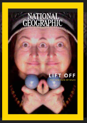national-geographic-cover(1).png