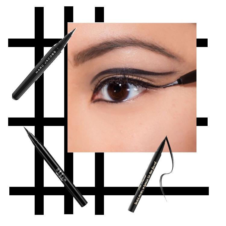 Makeup by Laura Mercier