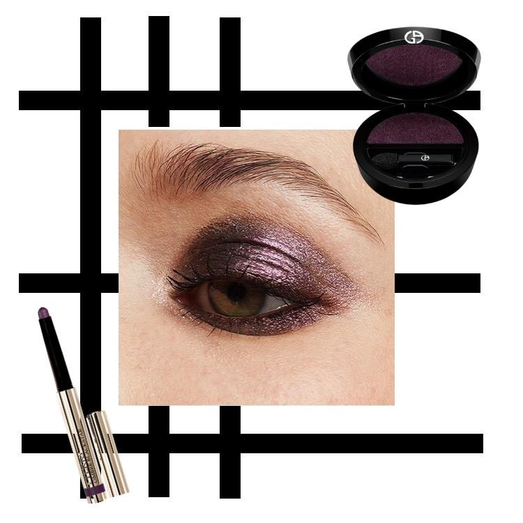 Makeup by The Esteé Edit