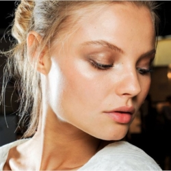 Photograph via online  When paired with highlighter, they create the ultimate power duo, giving you a healthy glow.