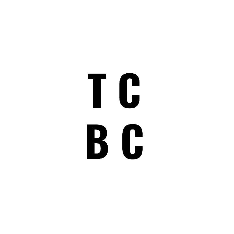 TCBC LOGO!!.jpg