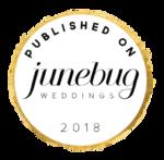 junebug-weddings-published-on-white-150px-2018.png