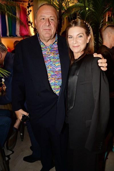 Jean-Pigozzi-and-Nathalie-Massenet-Tatler-17jun14_pr_b_400x600.jpg