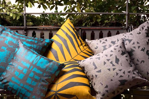 AMWAD_Cushions+Balcony+CU+JK.jpg