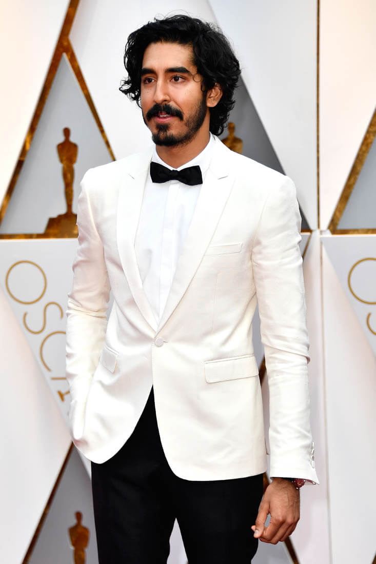 dev-patel-oscars-27feb17-12.jpg