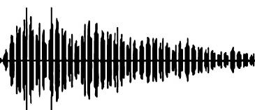 soundwave.jpg