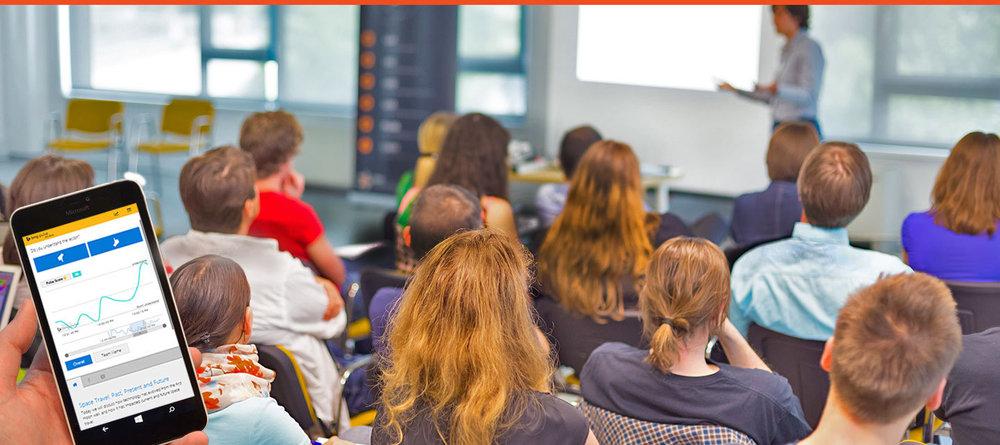 hero-classroom.jpg