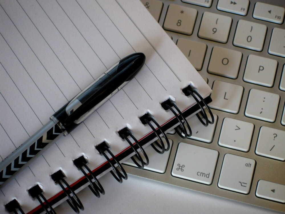 white paper pen.jpg