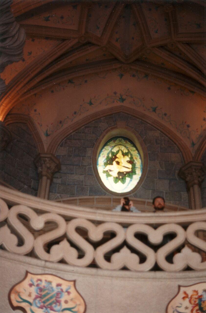 Euro-Disney Castle inside_preview.jpeg