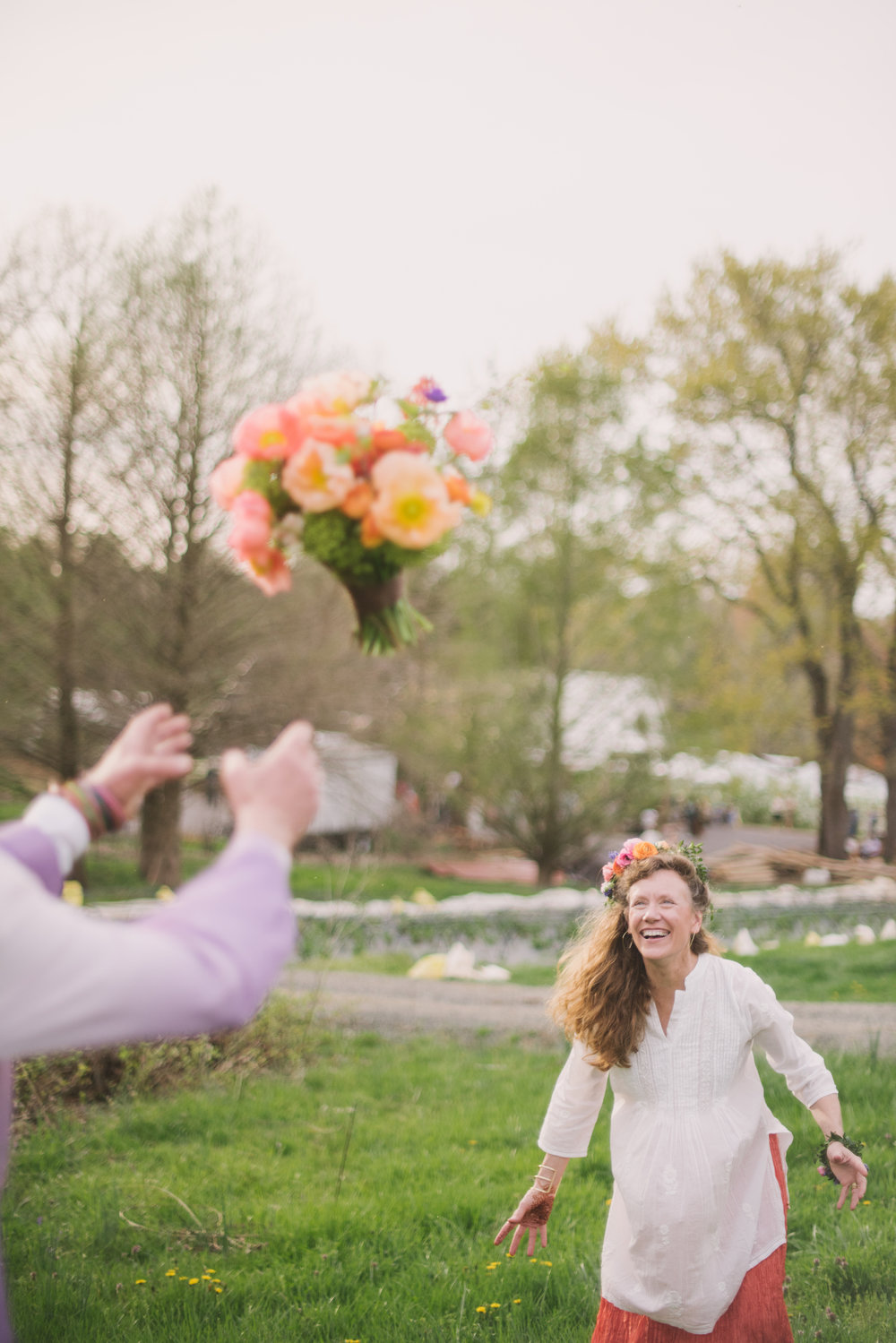 anne_throwing_flowers.jpg