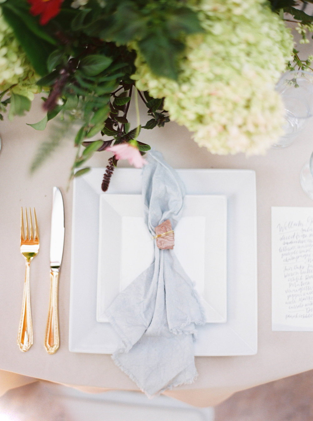 amelia_johnson_photography_place_setting00033.jpg