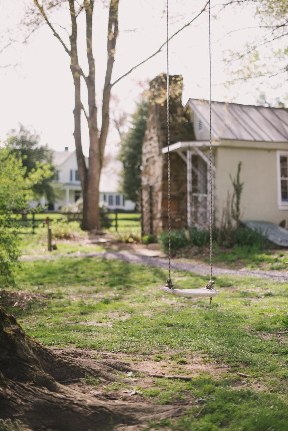 farm_swing_2.jpg
