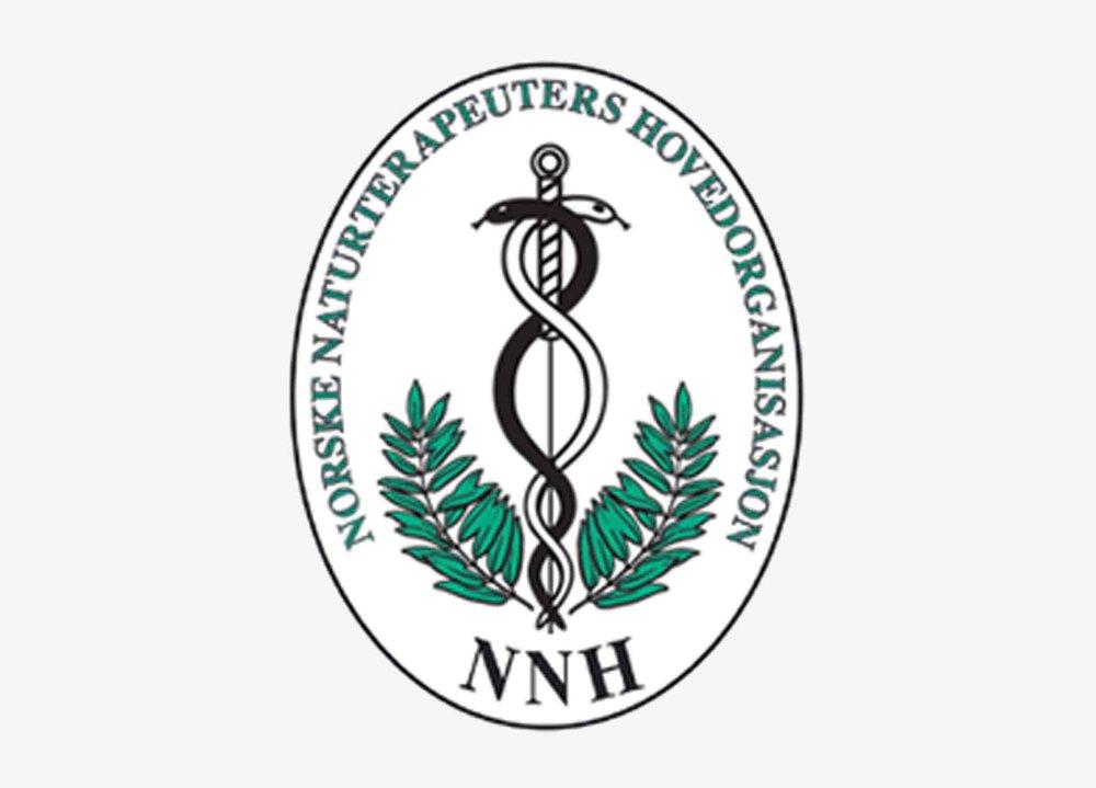 NNH_akupunktur