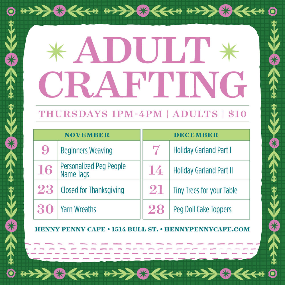 adult_crafting.jpg