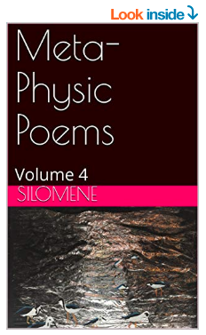 Volume 4 - 34 Poems