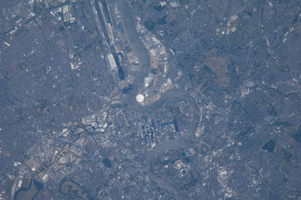 Source Image: NASA ISS040-E-33080 Handheld from International Space Station Focal Length: 800mm