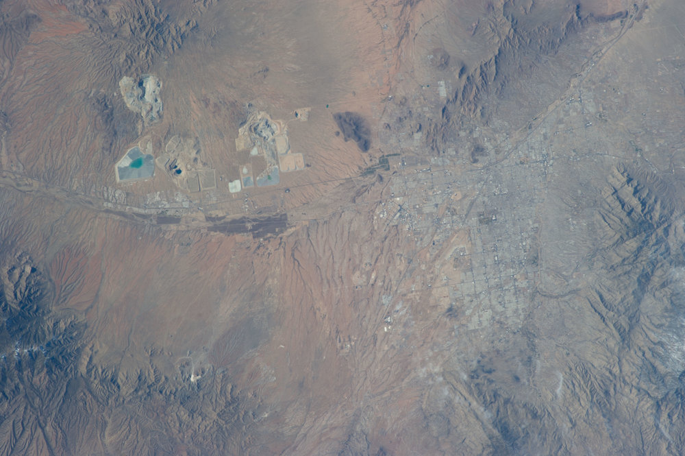 Source Image: NASA ISS034-E-28999 Handheld from International Space Station Focal Length: 180mm