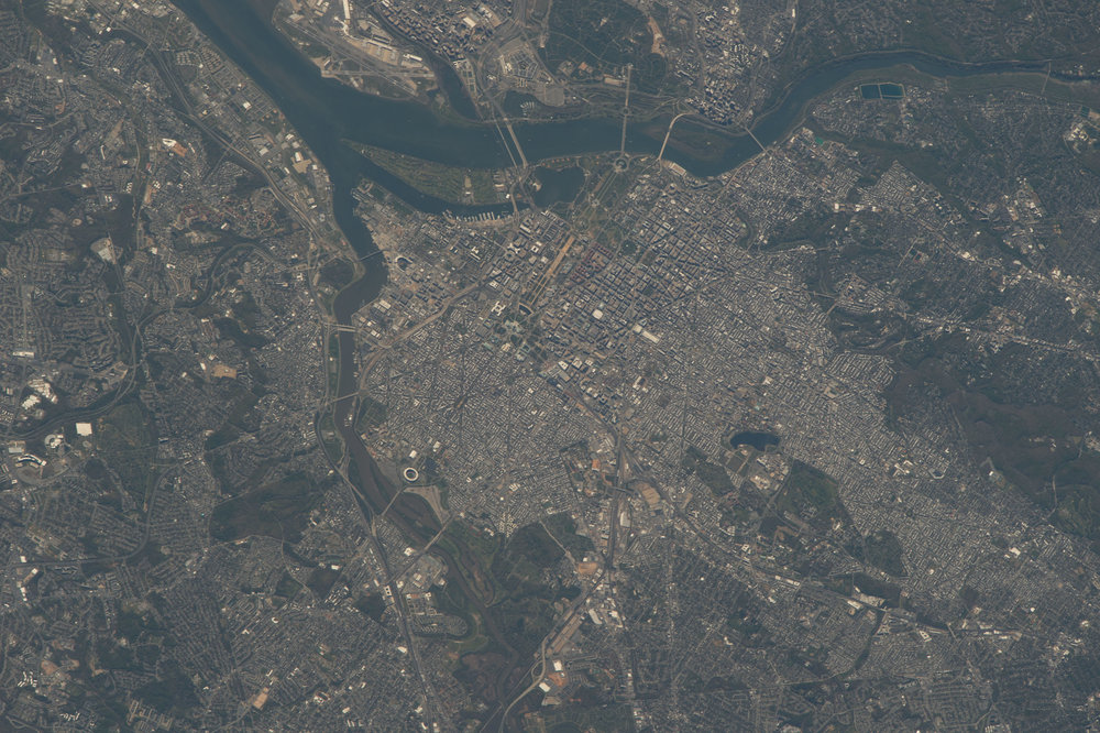 Source Image: NASA ISS047-E-65670 Handheld from International Space Station Focal Length: 1150mm