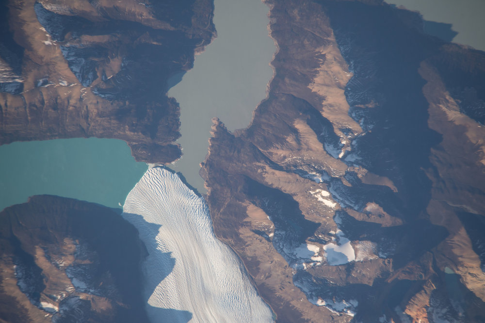 Source Image: NASA ISS047-E-129623 Handheld from International Space Station Focal Length: 800mm